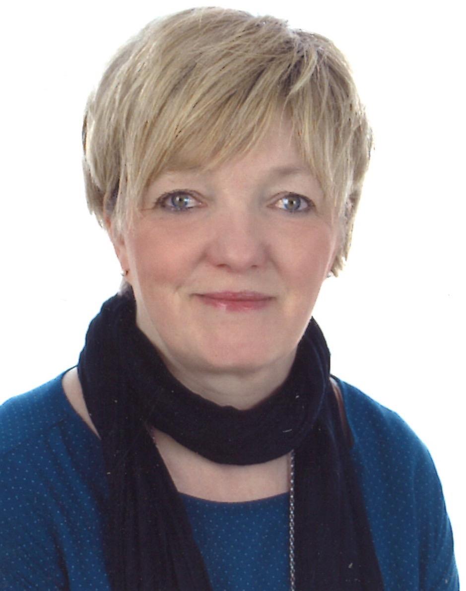 Birgit Herbold